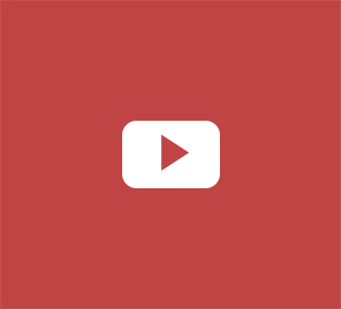 Youtube-Retangulo