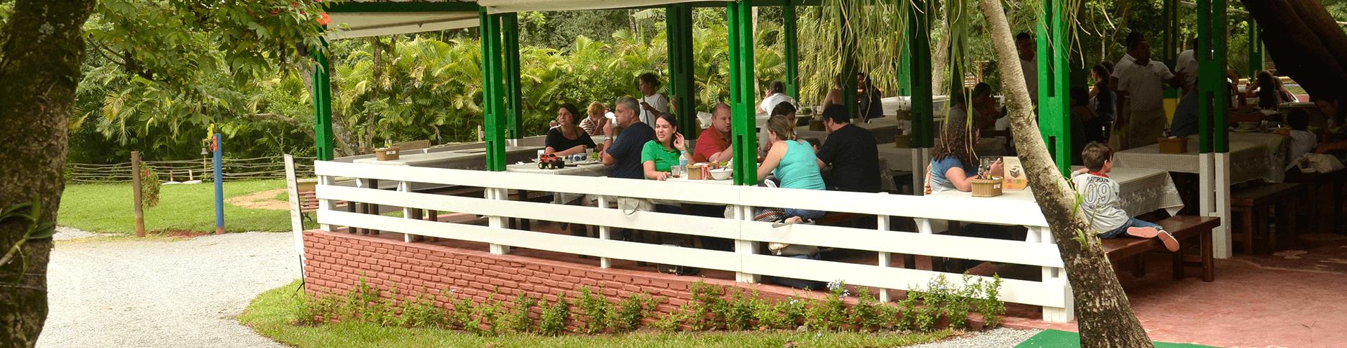 restaurante_cia_dos_bichos_banner